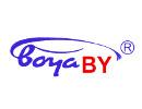 BoyaBY