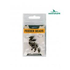 Коннектор EastShark FEEDER BEADS 109987