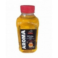 "Ликвид ""PMbaits"" LIQUID ADDITIVES (AROMA Honey) Мед 500ml"